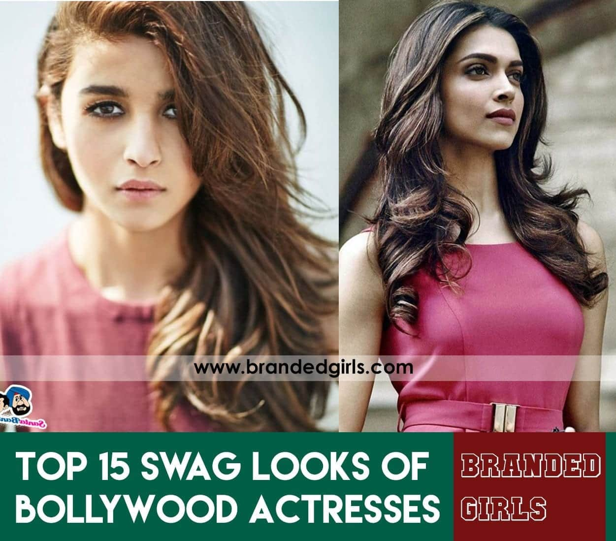 polyvore-sample-4 Bollywood Actresses Swag-15 Best Swag Looks of Bollywood Actresses