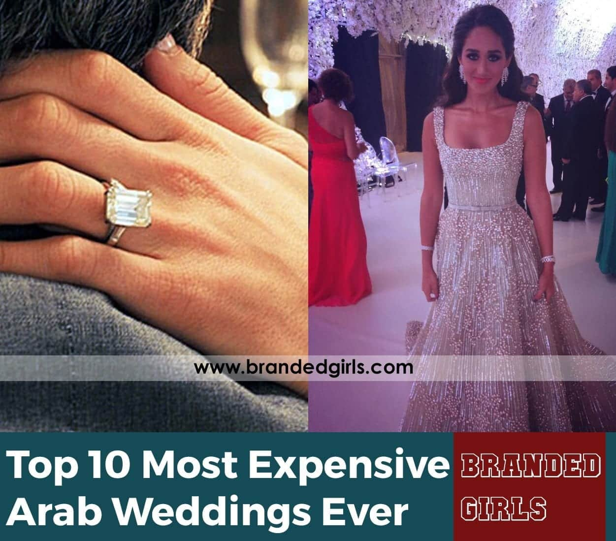 polyvore-sample-6 Top 10 Most Expensive Arab Weddings of All The Time