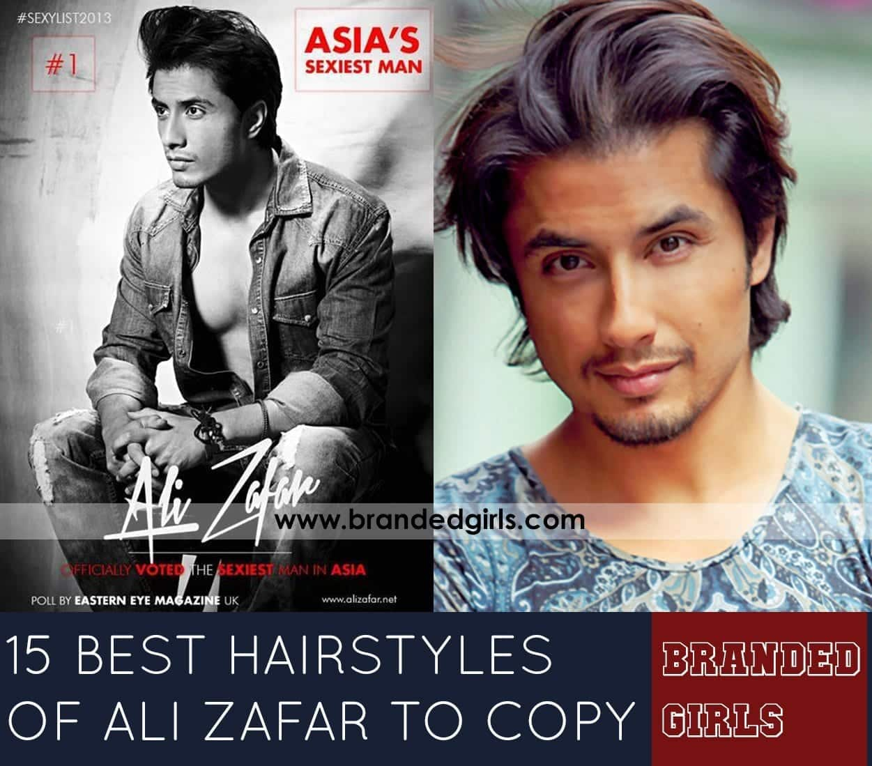 polyvore-sample-8 Ali Zafar Hairstyles - 15 Best Hairstyles of Ali Zafar to Copy