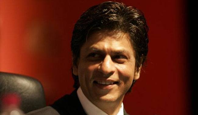dIMPLES Shahrukh Khan Pictures–30 Most Stylish Pictures Of Shahrukh Khan