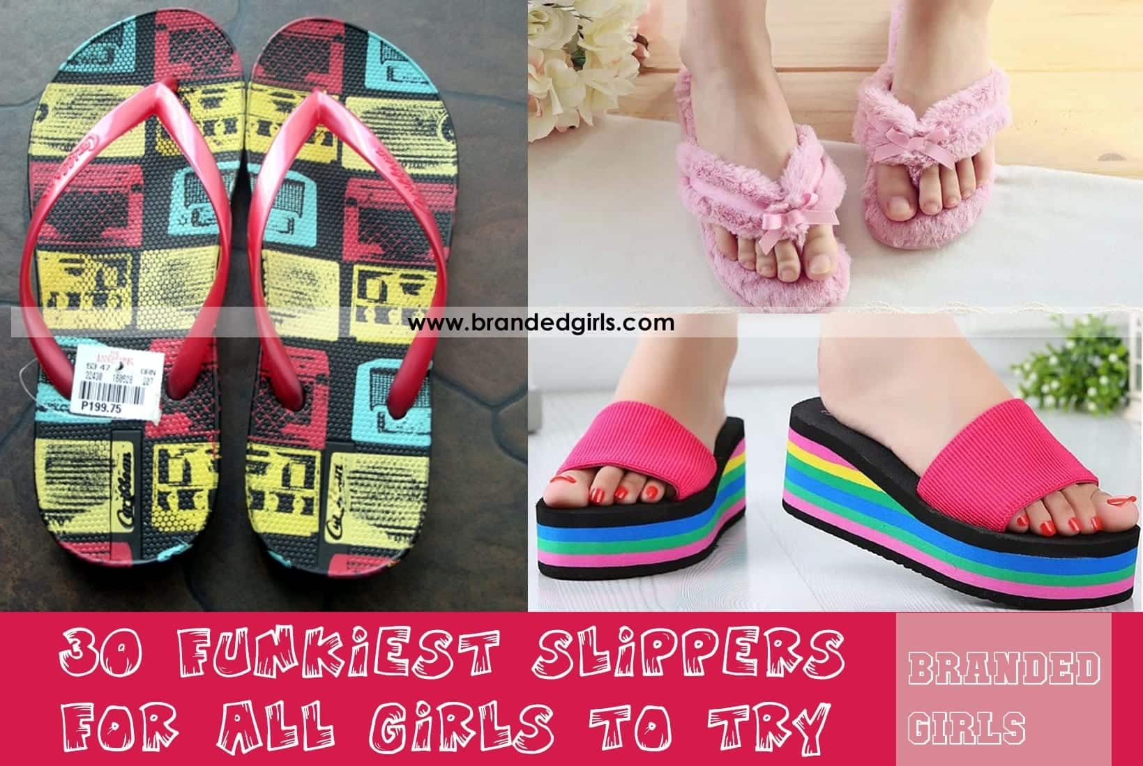 funky-slippers-featured-image