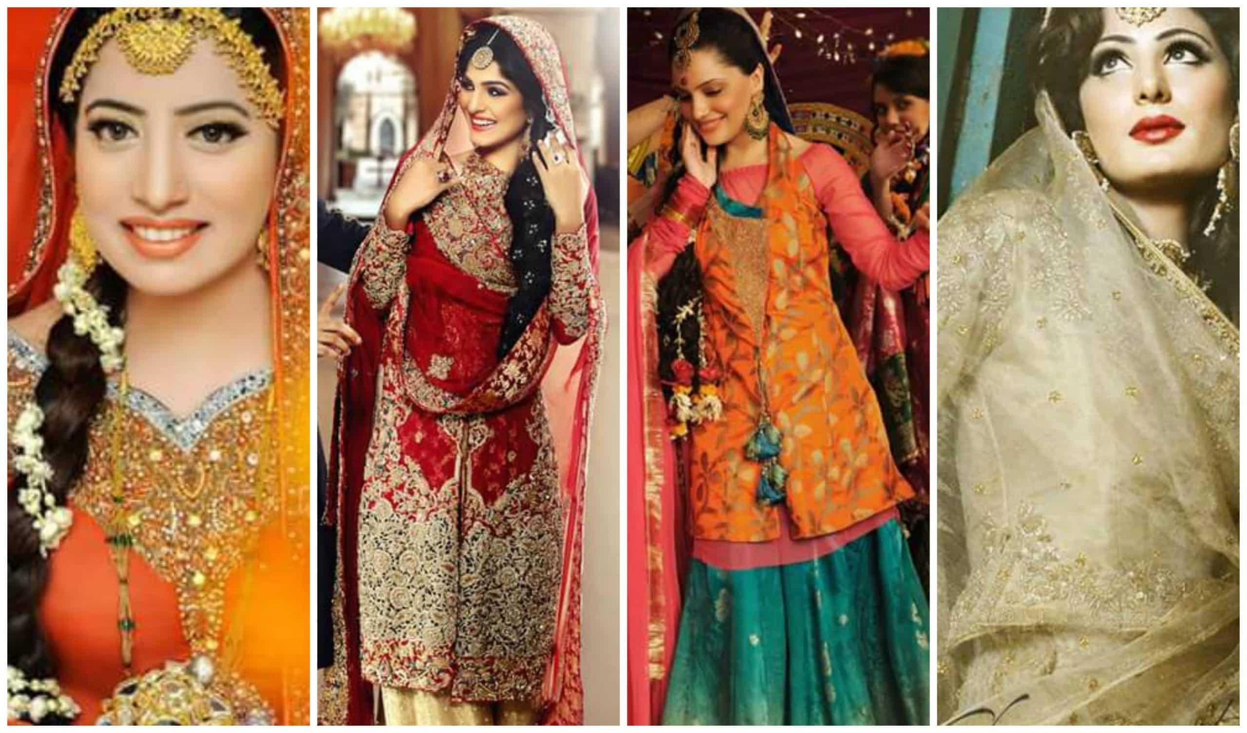 Fashion Central - Pakistan Fashion Shows, Fashion 70