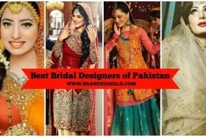 best-bridal-designers-of-pakistan