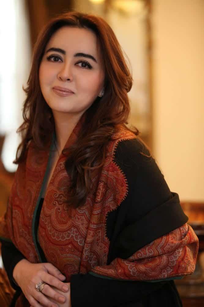 best fashion designers for bridal wear in pakistan (8)