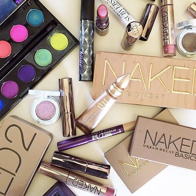10949081_685642571544806_885075877_n Top Cosmetic Brands 2017-10 Most Popular Beauty Brands List