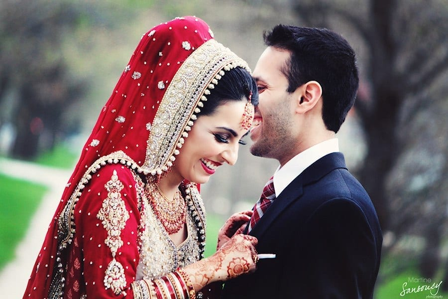 14615928974_04e8b77645_b Pakistani Bride and Groom Photo Shoot-Pakistani Wedding Poses