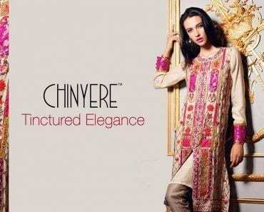 Top 15 Expensive Clothing Brands in Pakistan (11)
