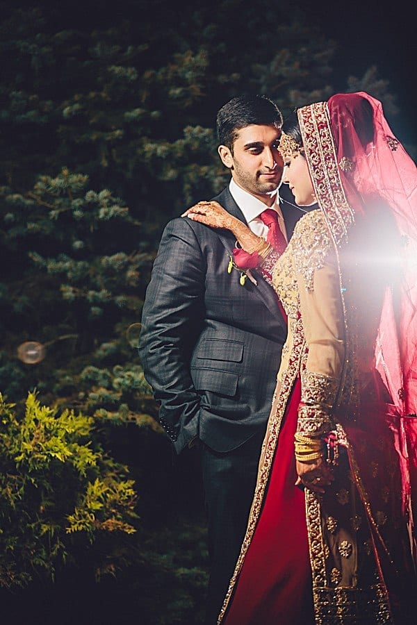 Pakistani Bride And Groom Photo Shoot Pakistani Wedding Poses
