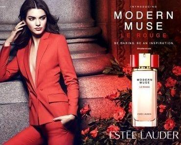 Female Perfume Brands (4)