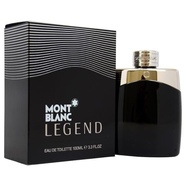 Mont-Blanc-Legend-Mens-3.3-ounce-Eau-de-Toilette-Spray-a50f4001-6aa1-468b-81b2-f4904679ef56_600 Top 10 Perfume Brands for Men 2017 - Fresh List
