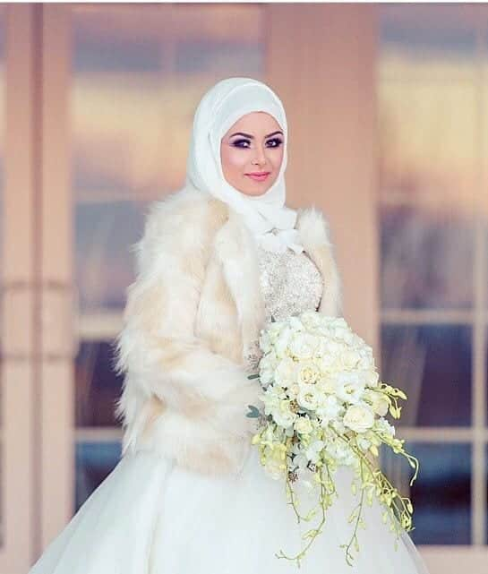 amirah-couture Top 10 Hijab Brands - Best Brands for Hijabis to Try this Year