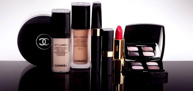 ce1c52421b39dc26b6e33bc5d8dc4579af28517c Top Cosmetic Brands 2017-10 Most Popular Beauty Brands List