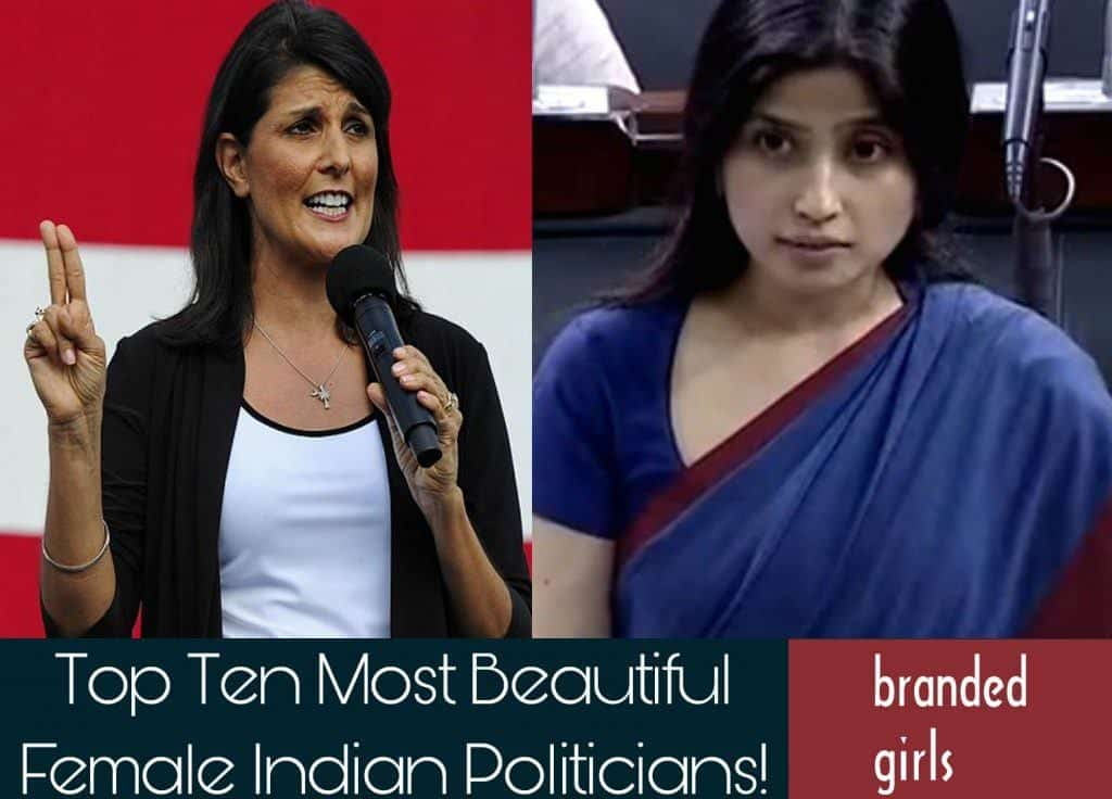featured-image-for-outfit-trends-1-1024x736 20 Most Beautiful Indian Politicians of All Time