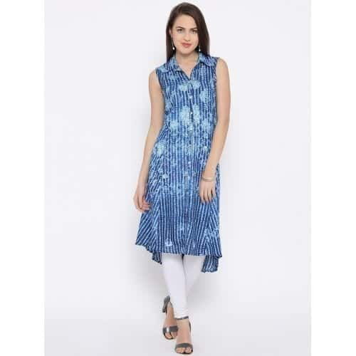 high-low-a-line-kurta