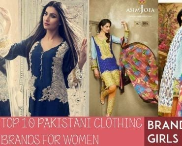 pakistani-clothing-brands-featured-image