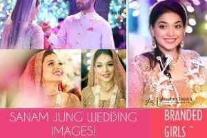 sanam-jung-wedding-pics