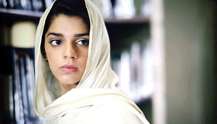 sanam-saeed Pakistani Actresses without Makeup-Shocking Photos of Actresses with No Makeup
