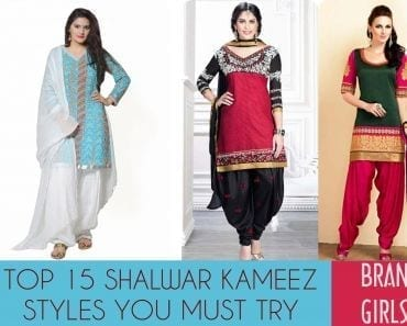 shalwar-kameez-styles-to-try