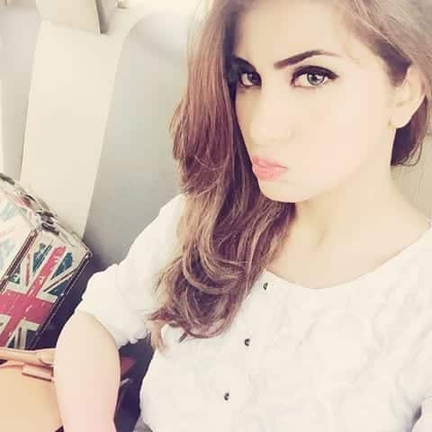sohai Pakistani Celebrities Snapchat-25 Pakistani Snapchat Accounts to Follow