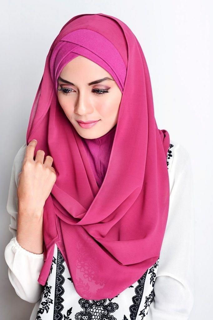 winters single muslim girls Arab dating site with arab chat rooms arab women & men meet for muslim dating & arab matchmaking & muslim chat.