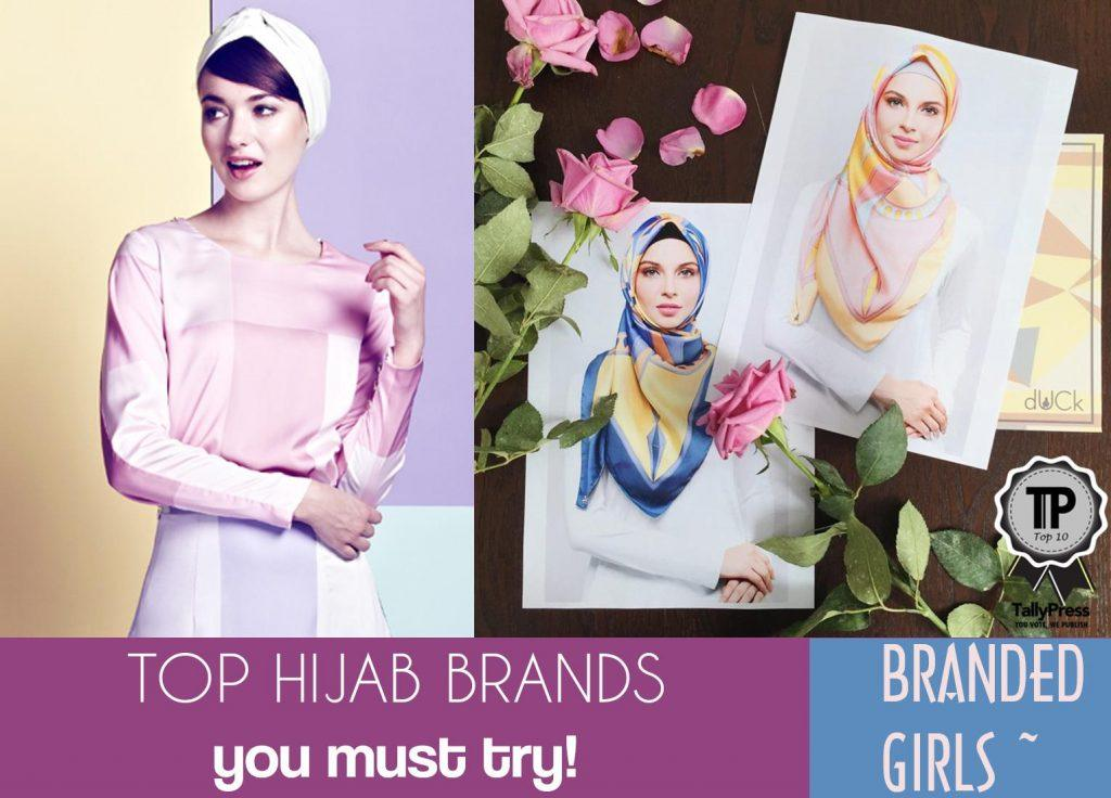 top-hijab-brands-1024x736 Top 10 Hijab Brands - Best Brands for Hijabis to Try this Year