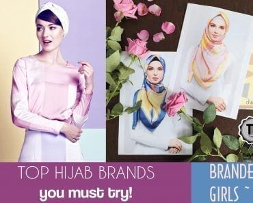 top-hijab-brands