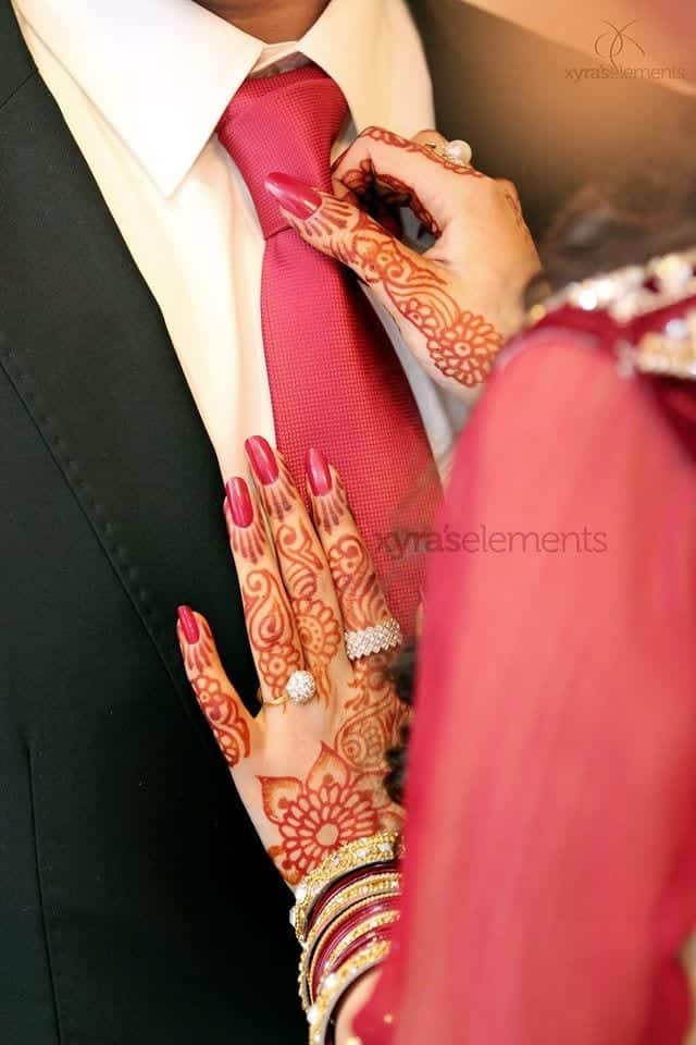 wedding-accessories-2 Pakistani Bride and Groom Photo Shoot-Pakistani Wedding Poses