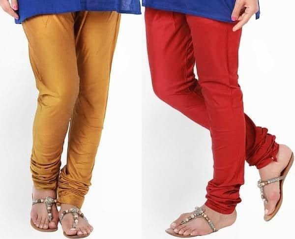 Kurti-Bottom3 Latest kurti designs 2017 from top 15 kurti designers these days