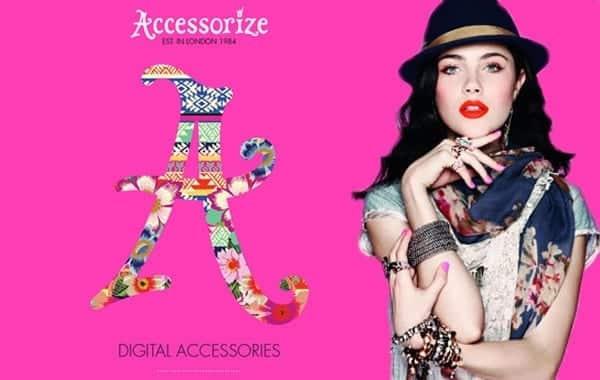 accessorize-in-pakistan-2 International Brands in Pakistan–List of all Foreign Brands in Pakistan