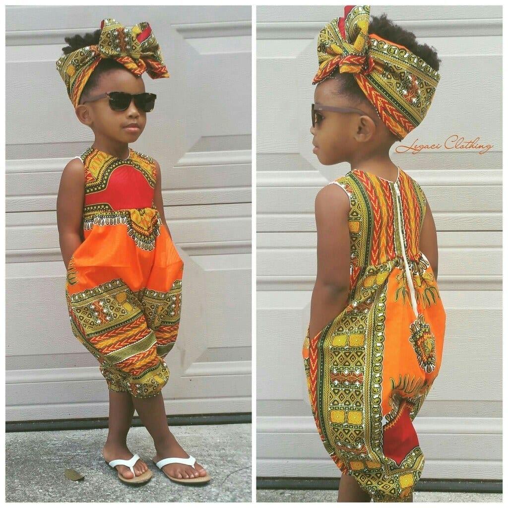 Sew africa fashion design 89