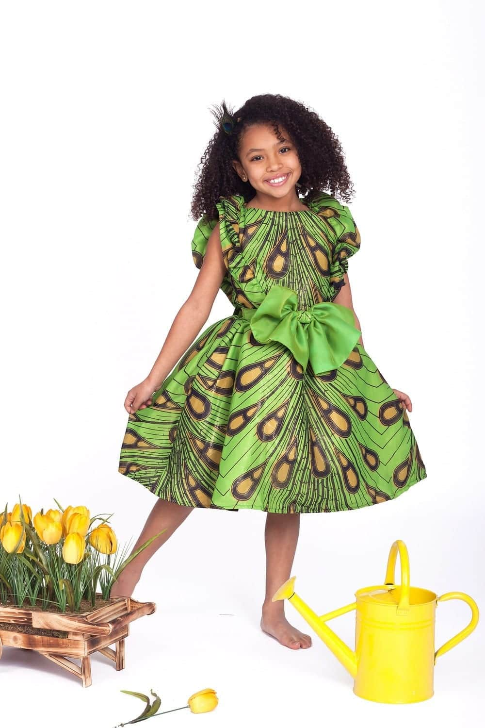 Shop timeless-styles and trendy girls' dresses at xianggangdishini.gq Find one-of-a-kind cute kids dresses for everyday & special occasions. Free shipping on all orders!
