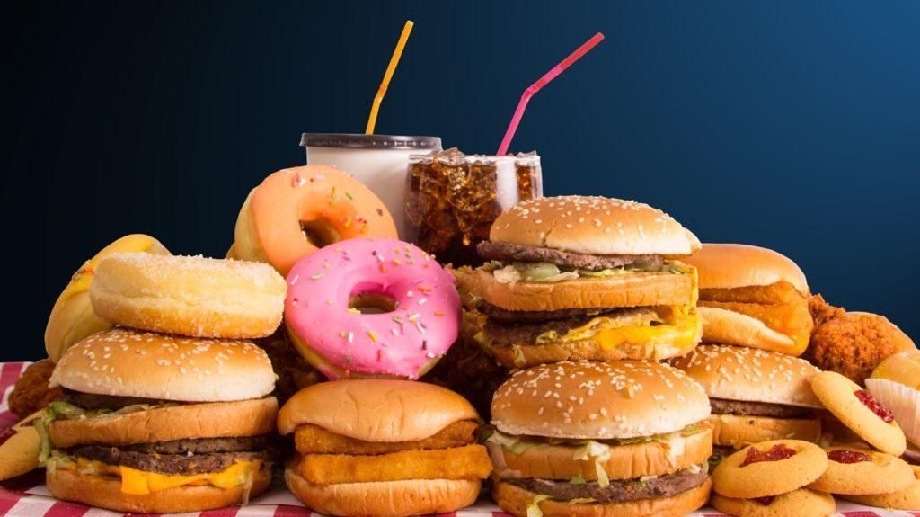 international-fast-food-chains-in-pakistan-1024x575 International Brands in Pakistan–List of all Foreign Brands in Pakistan
