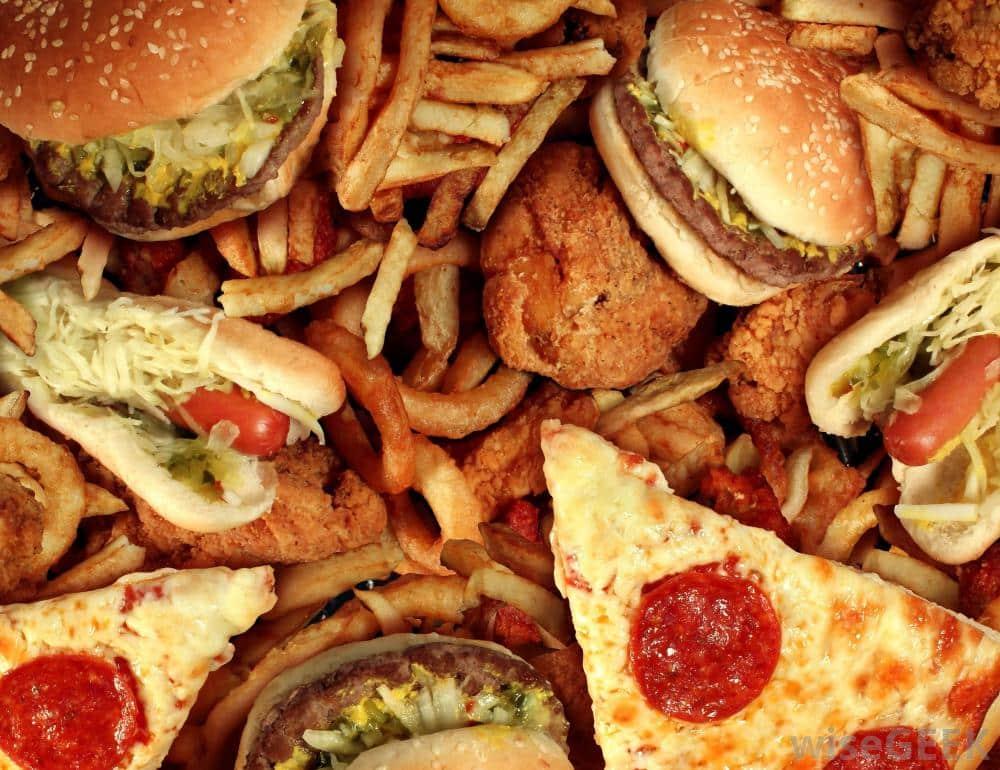 international-fast-food-chains-in-pakistan-2 International Brands in Pakistan–List of all Foreign Brands in Pakistan