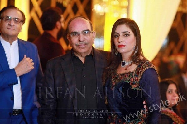 malik-riaz-grand-daughter-wedding-3 Top 5 Expensive Weddings in Pakistan - Most Lavish Pakistani Weddings