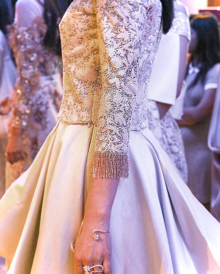 manish-malhotra-bridal-fashion-show-2017-b Manish Malhotra Wedding Dresses 2017-Top 20 Bridal Dress by Manish Malhotra