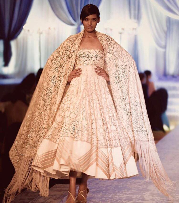 manish-malhotra-bridal-fashion-show-2017-f Manish Malhotra Wedding Dresses 2017-Top 20 Bridal Dress by Manish Malhotra