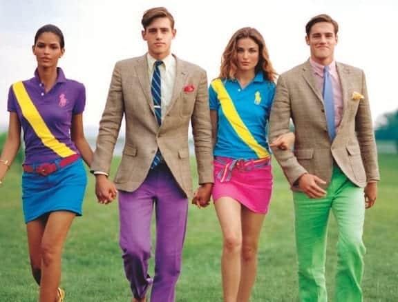 polo-raplh-lauren-pakistan International Brands in Pakistan–List of all Foreign Brands in Pakistan