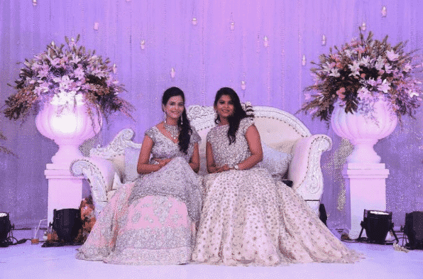 real-manish-malhotra-bride- Manish Malhotra Wedding Dresses 2017-Top 20 Bridal Dress by Manish Malhotra