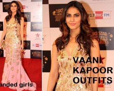 vaani-kapoor-star-awards