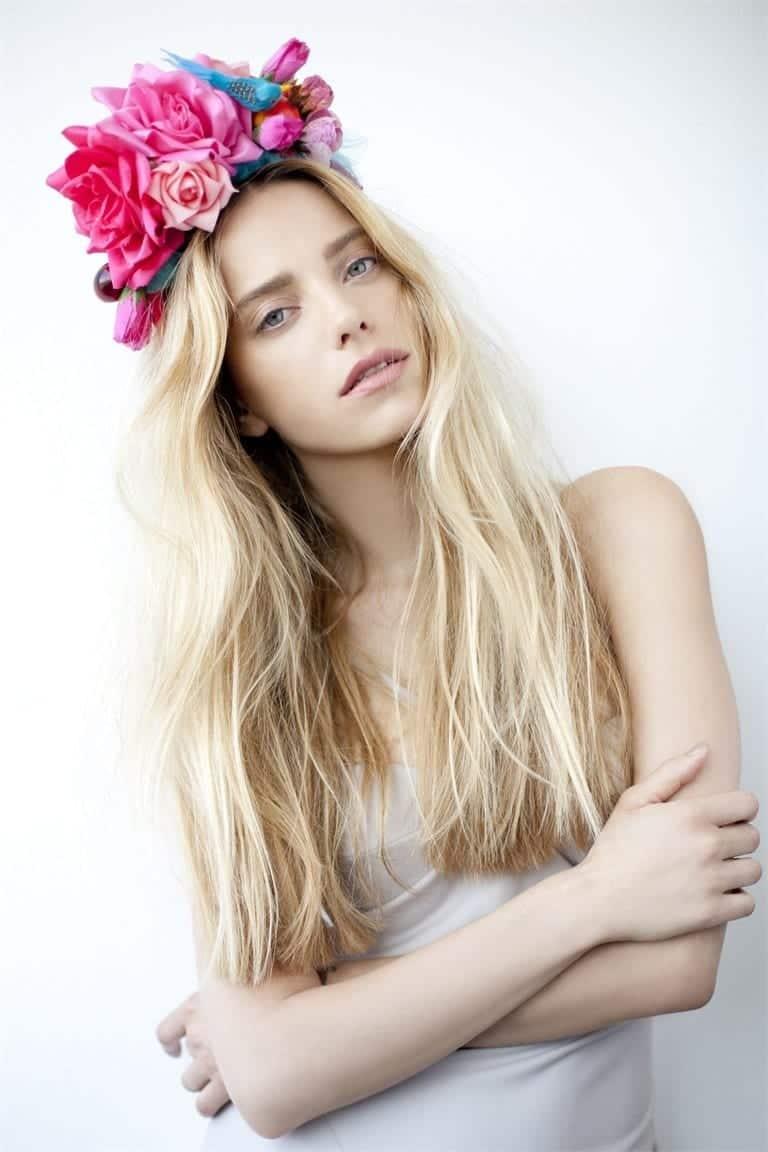Rotem-Sela Cute Jewish Girls - 30 Most Pretty Jewish Women in the World