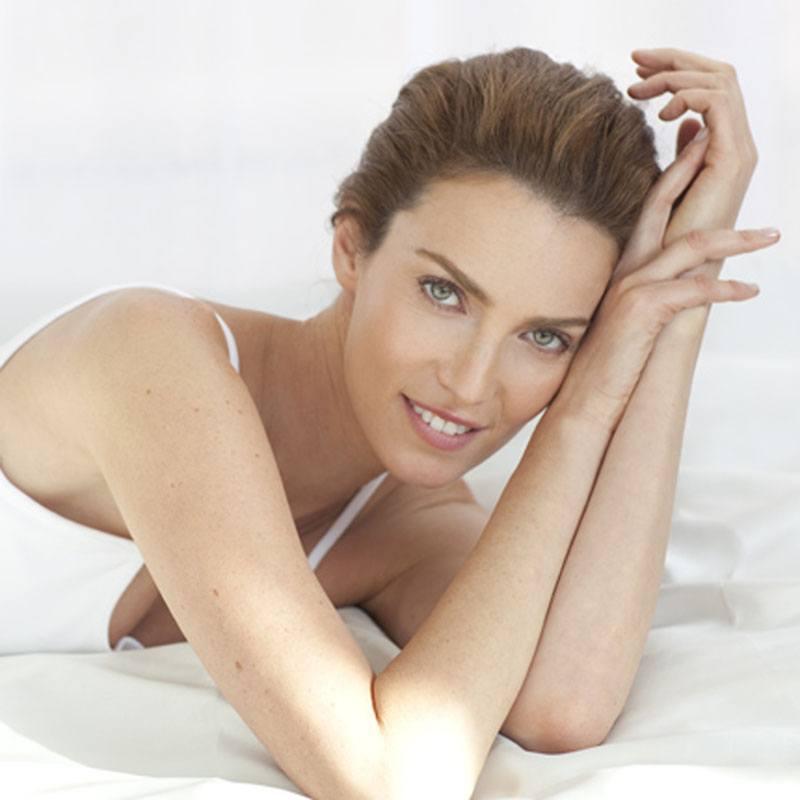 Yael-Goldman Cute Jewish Girls - 30 Most Pretty Jewish Women in the World