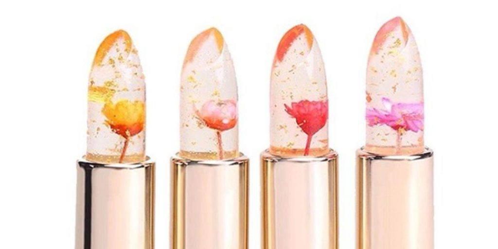 kailijumei-lipsticks-1024x512 Healthy Cosmetic Brands-Top 15 Healthy and Organic Makeup Brands