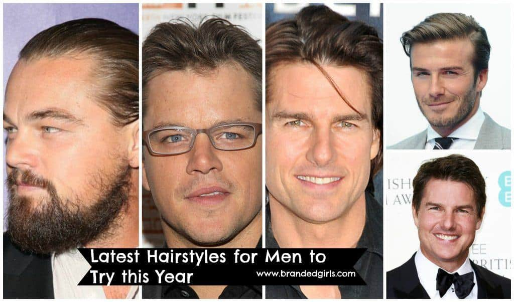 latest-men-hairstyles-2017-1024x602 Latest Hairstyles for Men- 25 New Hair Looks to Copy in 2017