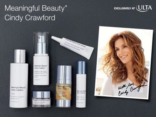 Cindy-500x375 Celebrities Makeup Brands - 15 Brands Owned by Celebrities