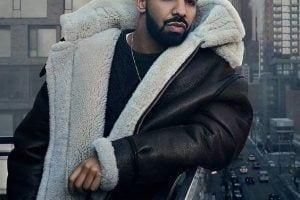 Leather Jacket Brands for Men (4)