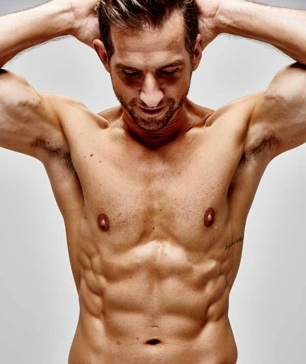 Common-Myths-about-Six-Pack-Abs Skinny Guys with Abs-Want to Get Six Packs? See This Guide