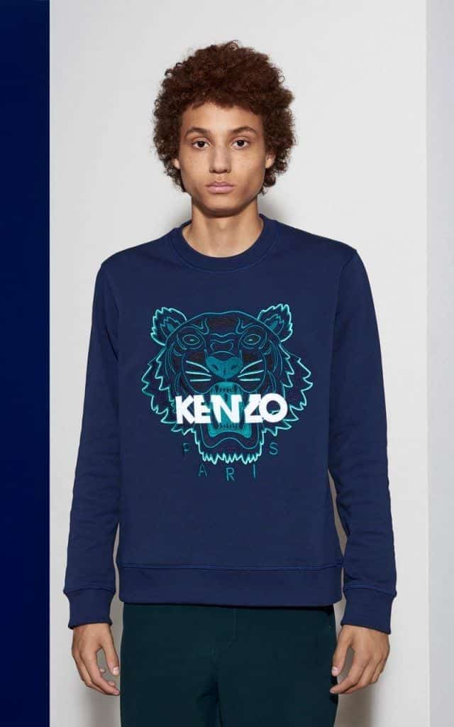 KENZO-640x1024 Top 15 Japanese Clothing Brands- Where to Shop in Japan