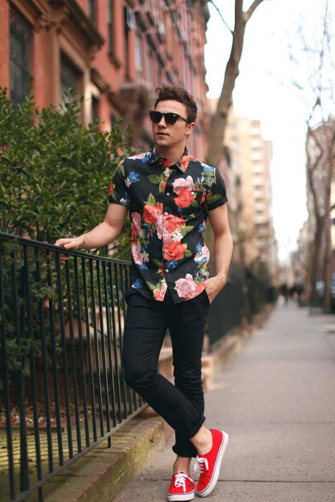casual-outfit-number-18-683x1024 Casual Fashion Ideas - 20 Casual Outfits for Teenage Boys