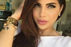 best arab fashion bloggers