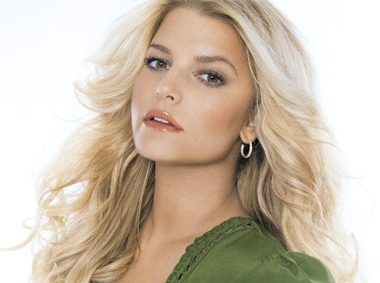 jessica-simpson-beautymint-e1489215846759 Celebrities Makeup Brands - 15 Brands Owned by Celebrities